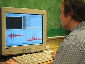EMG Testing 2002
